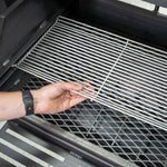 Small Stainless Steel Grill