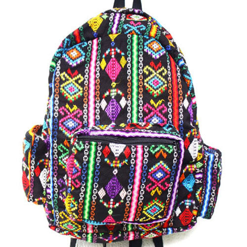 Xuni Backpack