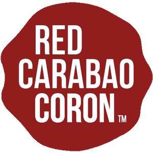 Red Carabao Coron Philippines