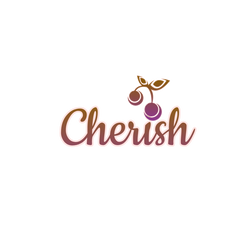 Cherish Musthaves