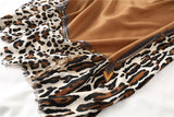 Dames Viscose Fashion sjaal in diverse prints
