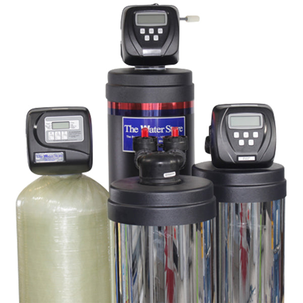 How to MAXIMIZE the LIFE of Your WATER FILTRATION System