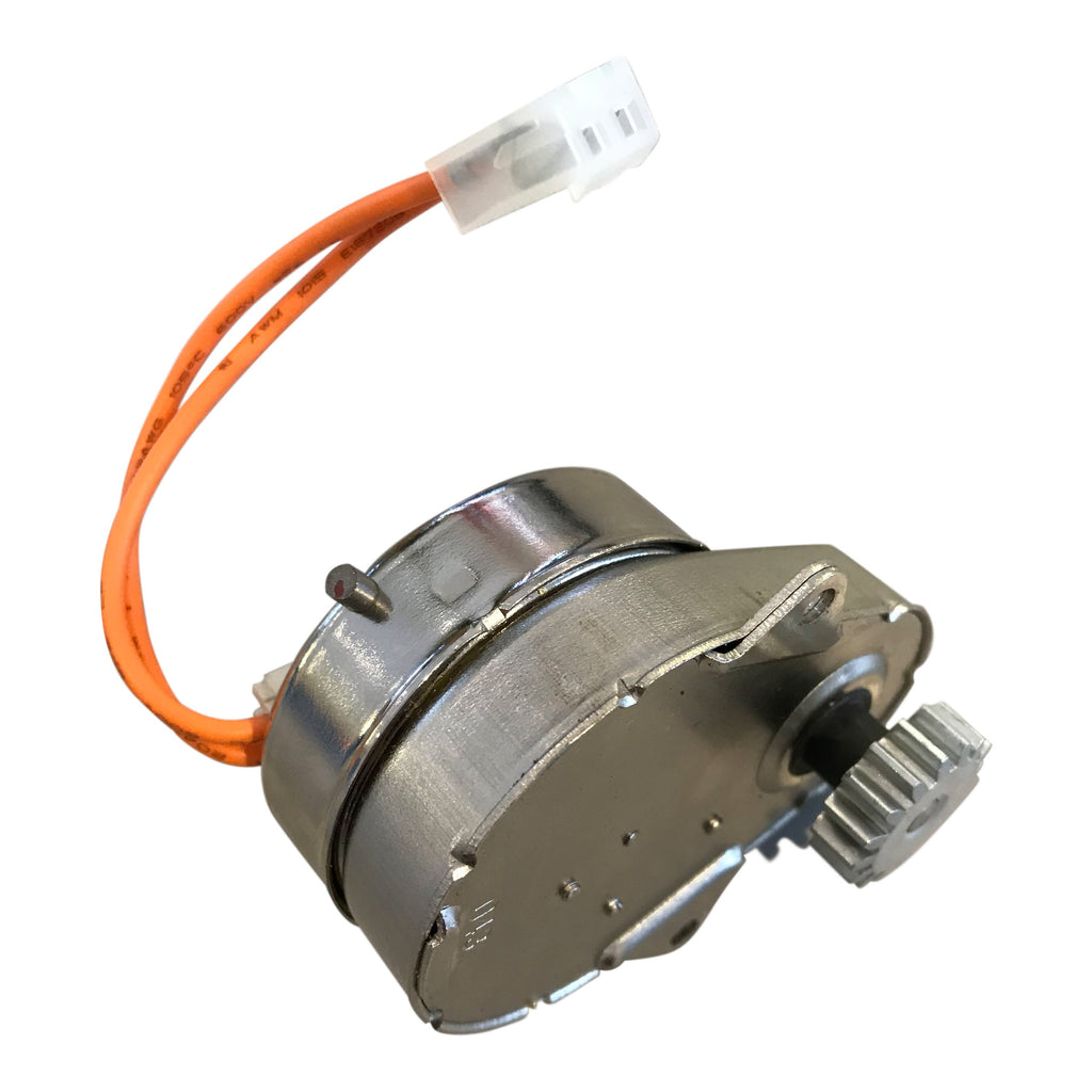 Water Boss and Aquamaster Drive Motor 90217 180, 380, 700, 900 or 950