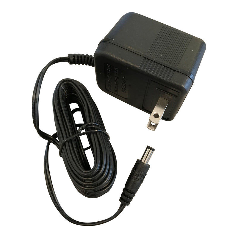 Aquamaster 12 V Transformer for 93245 AMS 700, 900 or 950