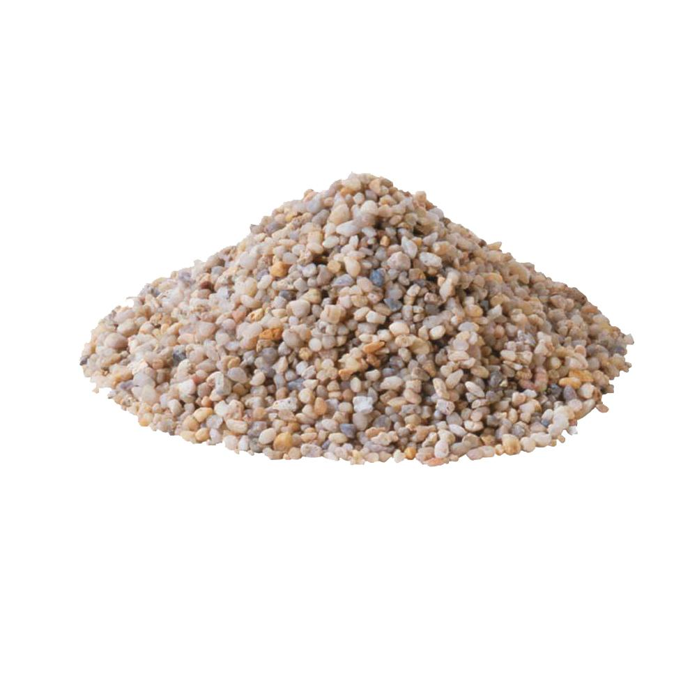 Gravel Water Softener Under Bedding - 15 lb