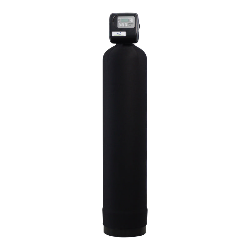 HUM Auto Back Washable Centaur Carbon Filter for Chloramine Removal