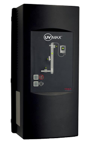 Viqua Trojan UVMax Controller for J Plus 650709-008