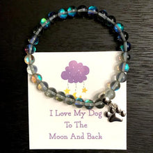 Load image into Gallery viewer, Moonbeam Bracelet Complete Set