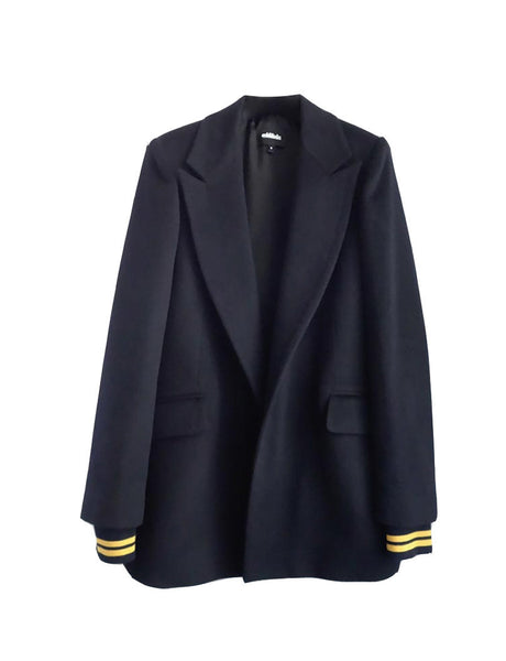 COAT OF ARMS JACKET