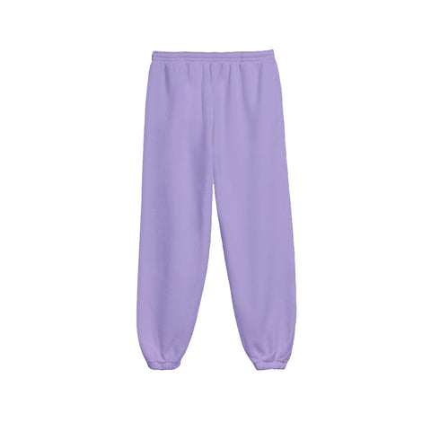 ALLA TURCA TRACKPANTS