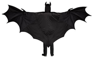 Wicked Winged Bat - Adult