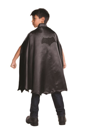 Deluxe Batman Cape