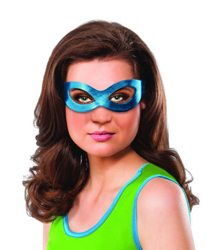 Teenage Mutant Ninja Turtles Women's Eye Masks