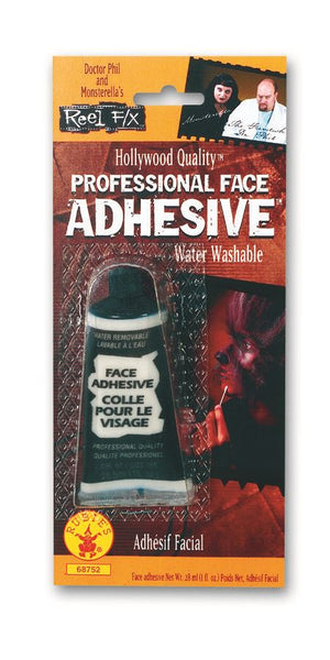 Reel F/X Professional Face Adhesive