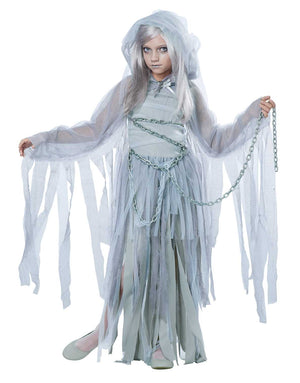 Haunted Beauty Child Costume