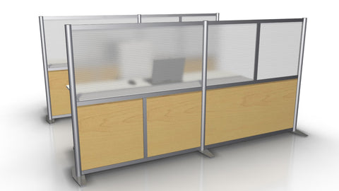 Exceptionnel Modern Office Partitions And Room Dividers By IDivide Room Partitions