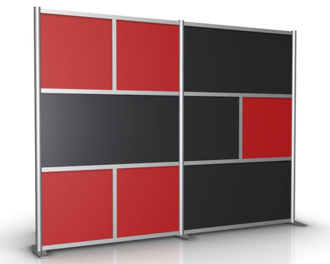 Modern Office Partitions And Room Dividers By IDivide Room Partitions