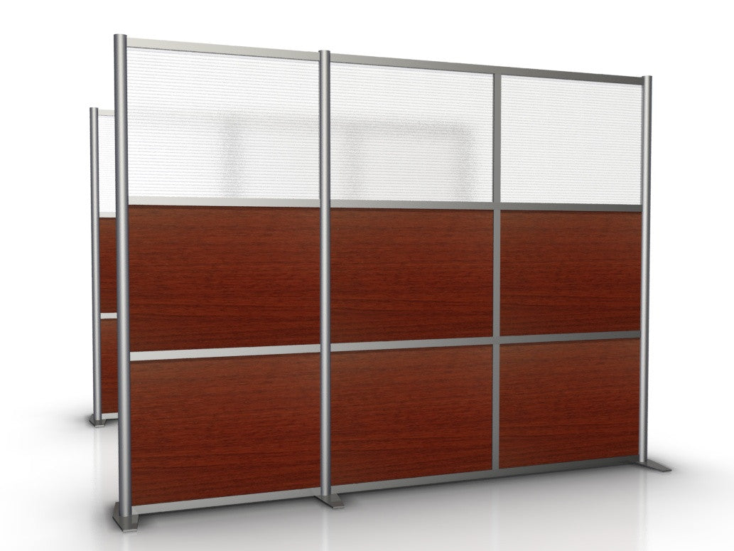 Etonnant Modern Office Partitions And Room Dividers By IDivide Room ...