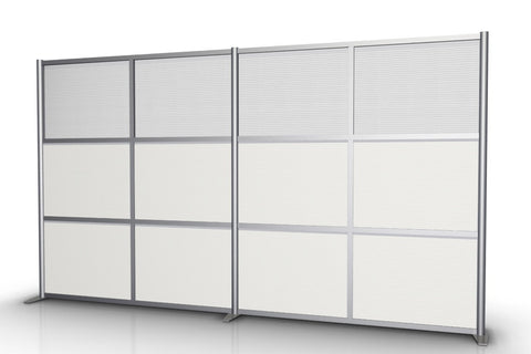 Modern Room Partition Wall - 133