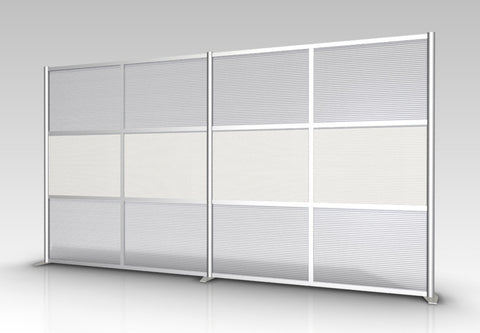 Modern Room Divider Partition Wall