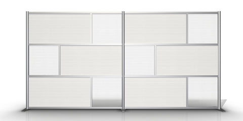 Modern Romm Divider and Office Partition