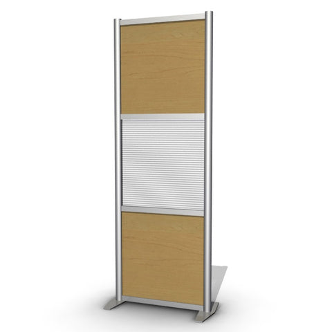 modern room divider partition