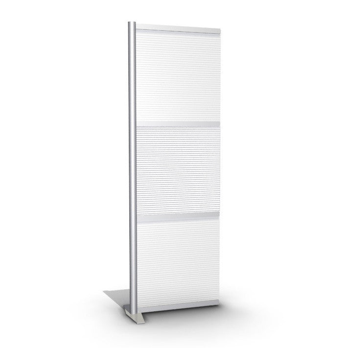 Partition Divider modern room dividers, office partitions, room partitions, cubicle