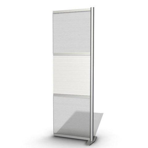 modern room dividers, office partitions, room partitions, cubicle, cubicles, temporary walls, privacy walls, office divider, room divider, office wall, office cubicles, office dividers, modern office dividers, office cubicle, office partition, divider wall, room dividers, portable walls, glass walls, sliding doors, movable partitions, office furniture, office design
