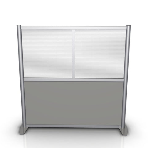 Modern Office Partition 51