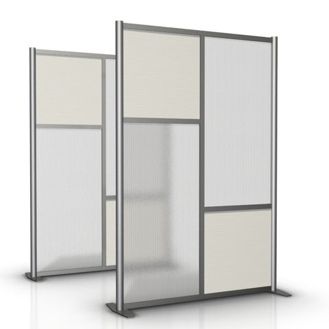 Modern Room Partitions Model SW5175-4