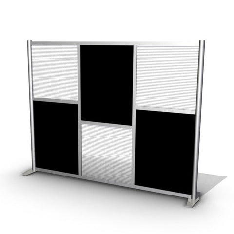 Room Divider & Office Partition SW7558-2