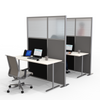 Office Partition 60