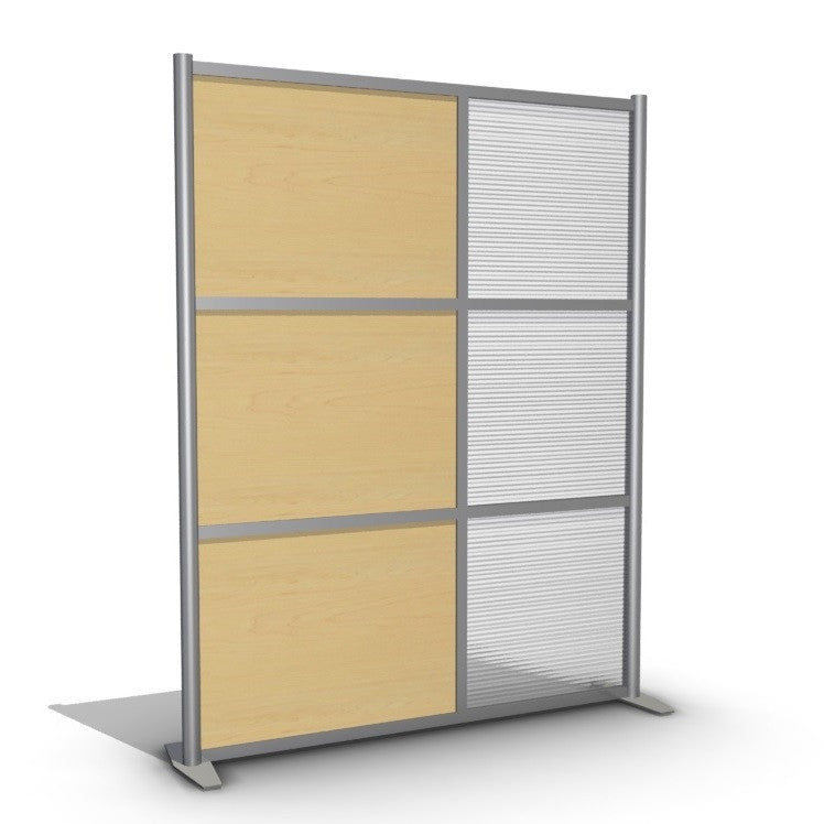 Beau Modern Office Partitions And Room Dividers By IDivide Room ...
