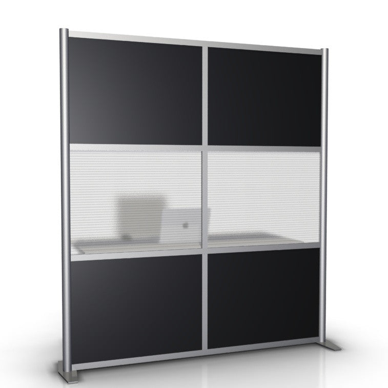 Modern Office Partitions And Room Dividers By IDivide Room ...