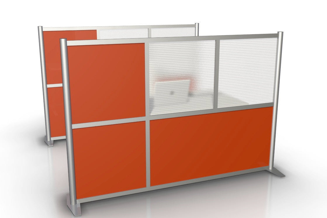 office orange. 75\ Office Orange N