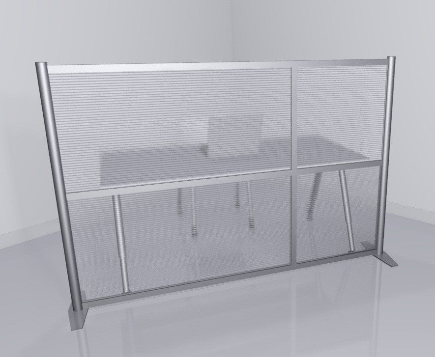 modern room divider office partitions room dividers divider wall
