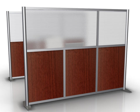Office Partition 75
