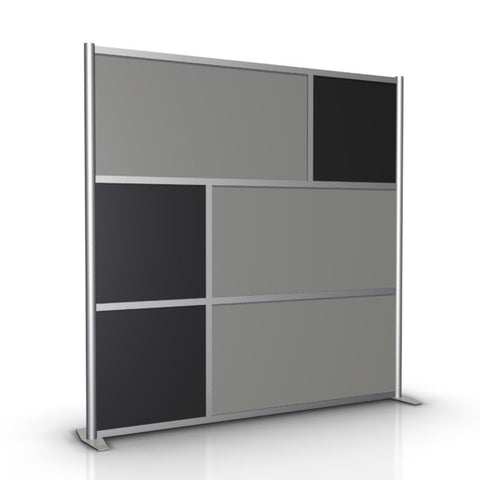 Modern Office Partition 75