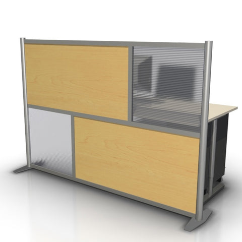 room divider, office partitions, room partitions, office divider