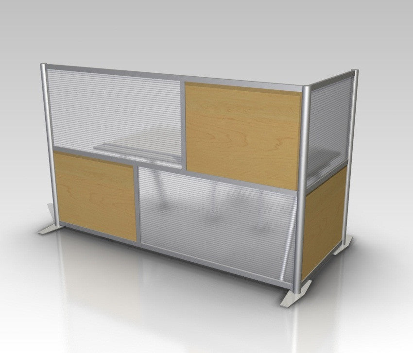 Modern office partitions Office Privacy 84 The Hathor Legacy Modern Room Dividers Room Partitions Office Dividers Office