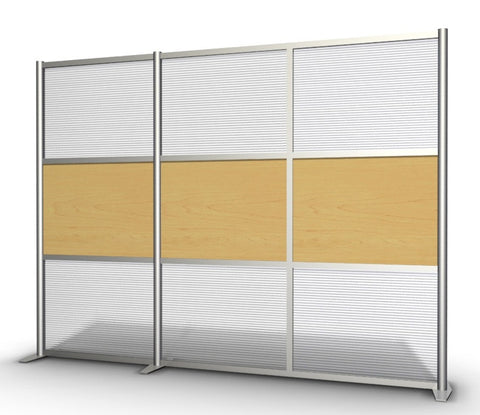Room Divider & Office Partition Wall