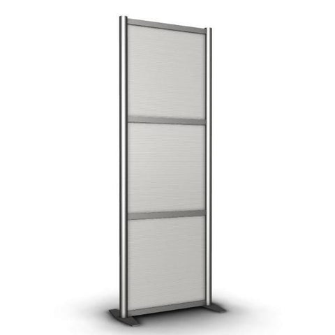 Office Partitions, Room Dividers, Office Cubicles