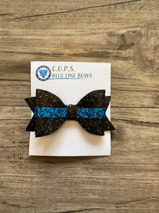Sequence Mini Bow Kids Aunt Bean's Bows
