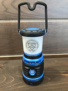 Streamlight Seige AA Lantern Gifts COPS SHOP