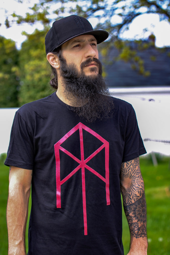 Terkish Harvest Tees
