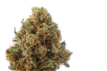 Load image into Gallery viewer, [New] Abacus 2.0 - 19.26% CBD, Berries, Grapes, Gas, Hybrid, Anytime, Indoor Grown