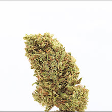 Load image into Gallery viewer, Mountain Mango - 12.875% CBD, Mango & Diesel, Indica, Chillax, Outdoor Grown