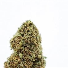 Load image into Gallery viewer, Kimber Kush - 18.81% CBD, Smokey Gas, Sativa, Energize, Outdoor Grown