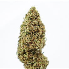 Load image into Gallery viewer, [NEW] Bast - 12.36% CBD, Candy, Grapes, Sativa, Anytime, Outdoor Grown