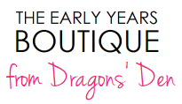 Early Years Boutique